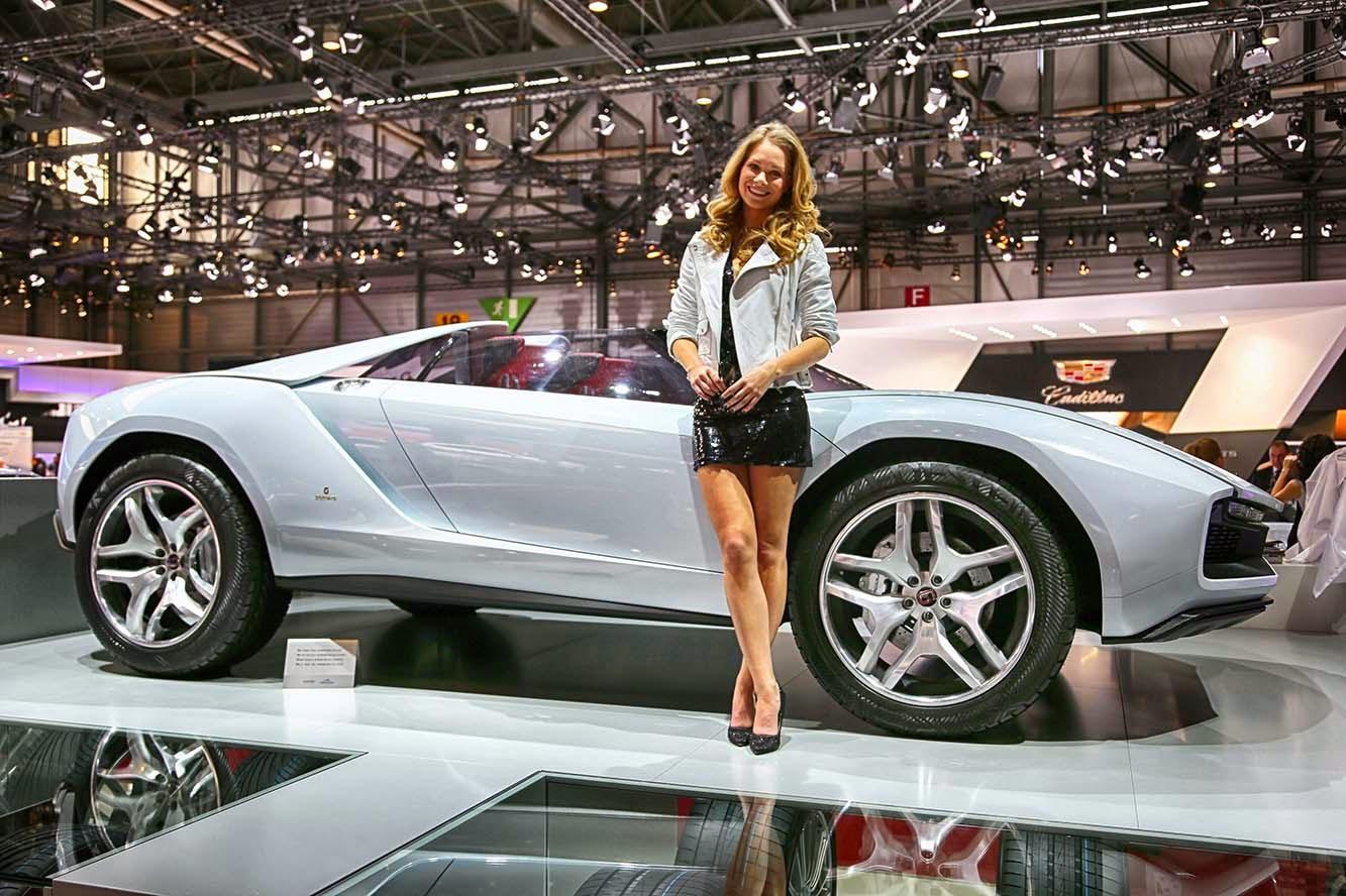 Salons_Super_Car_Geneve_2014_506