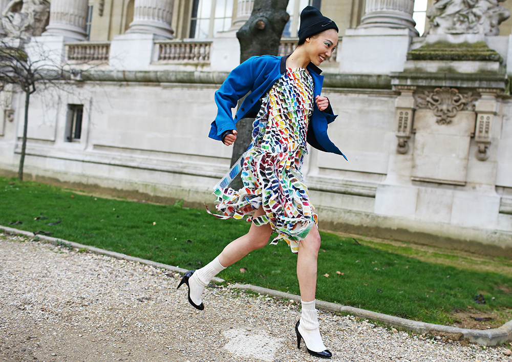soojoo-model-streetstyle-chanel-philoh
