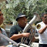 vandad zamaani - Athens