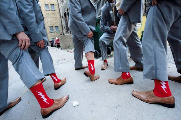 grooms-socks-from