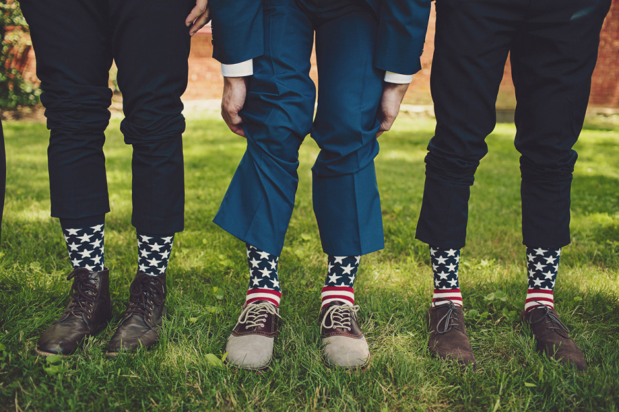 patriotic-socks-on-groom-and-groomsmen.full