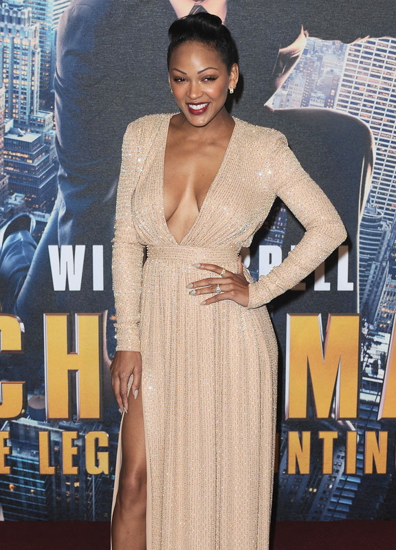 62. Meagan Good
