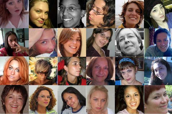 روزانه 42 میلیون زن از بازداری ناخواسته جلوگیری می کنند