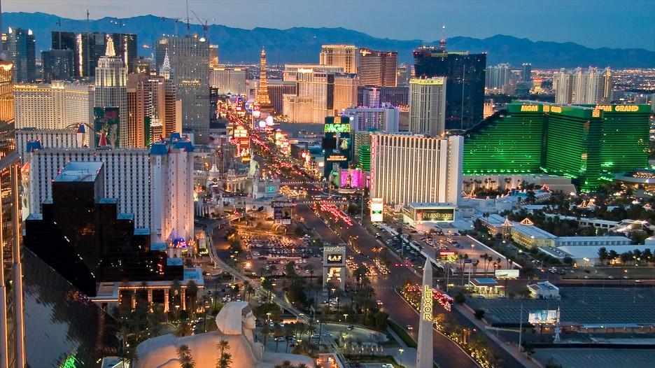 Las-Vegas-Strip-20234
