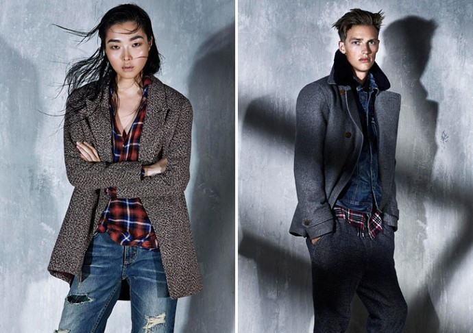 PULL_CAMPAIGN_FW2013_08-690x486