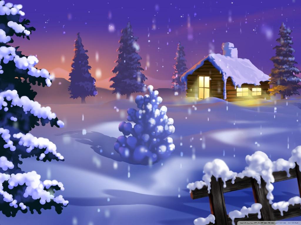 classic_winter_scene_painting-wallpaper-1024x768