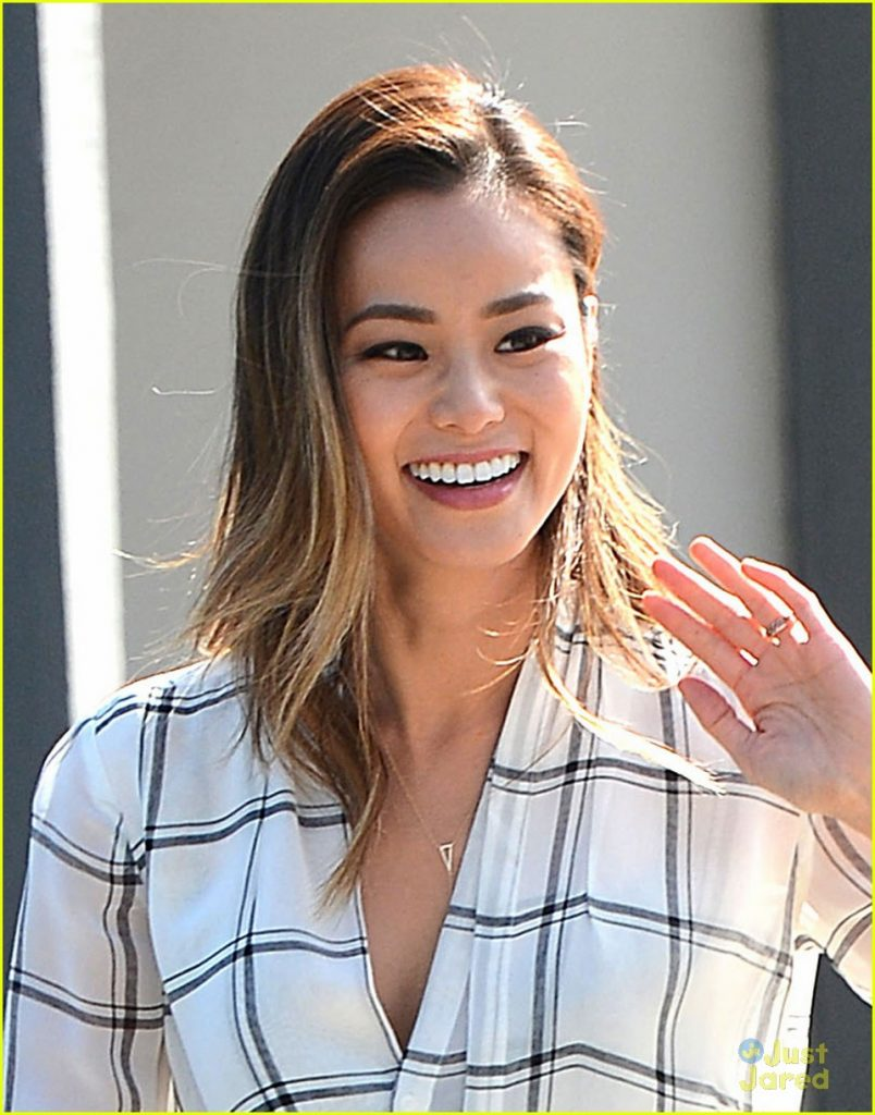 jamie-chung-recovers-from-stressful-week-02