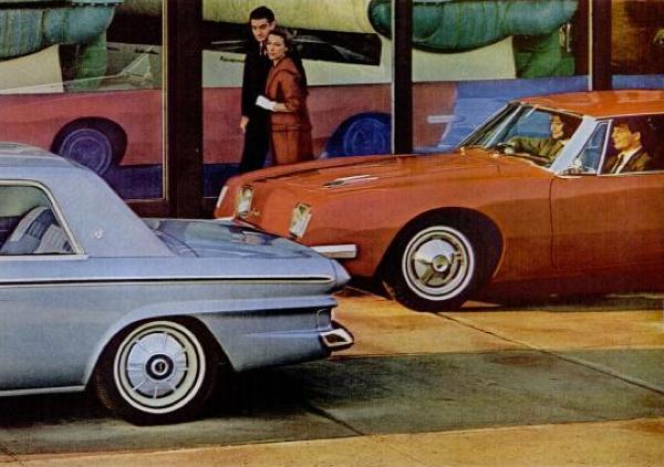 cars_1964