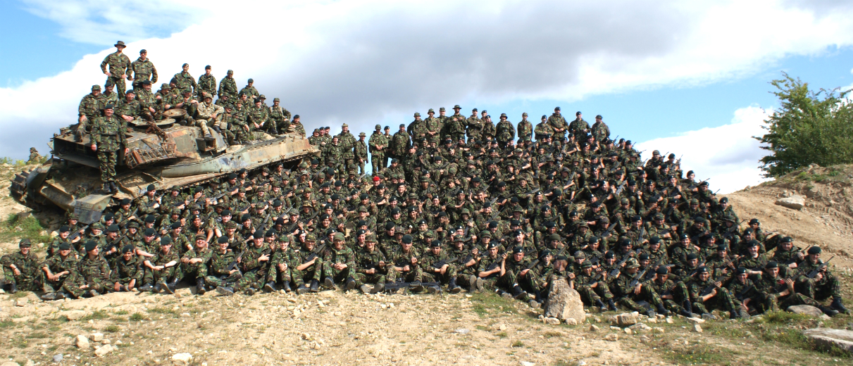 Battalion-Photo