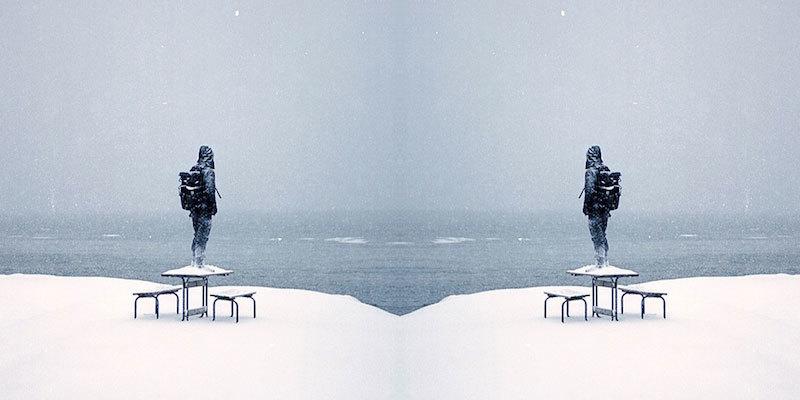 snow1-800x400