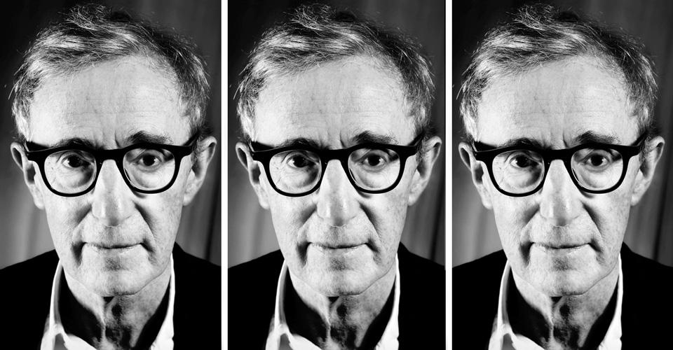 Woody-Allen-