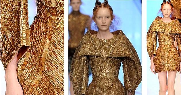 alexander-mcqueen-fashion-