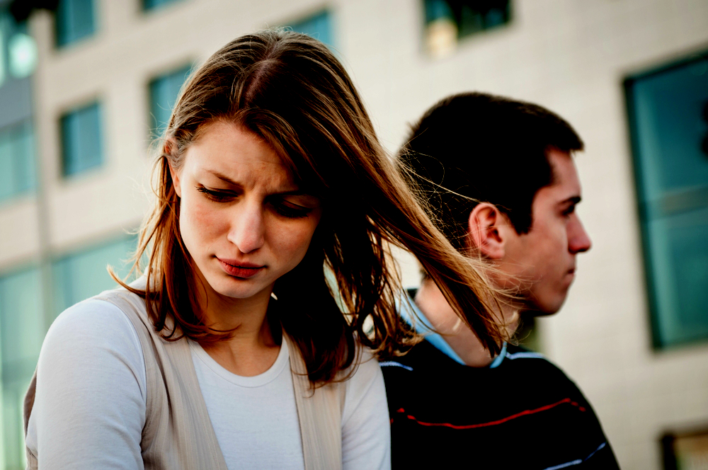 shutterstock_98877146-infidelity-couple