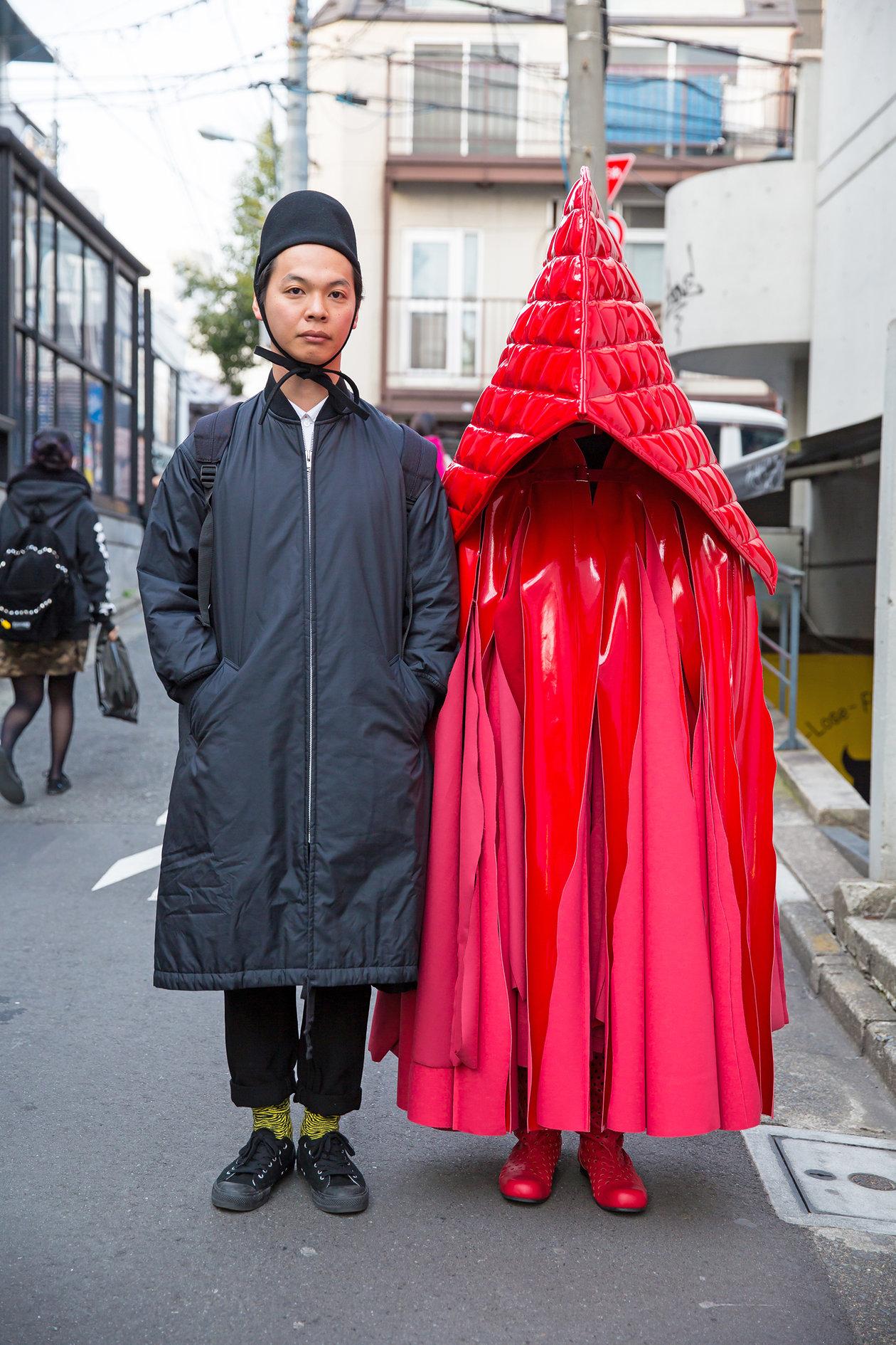 tokyo-fashion-week-street-style-00-42-