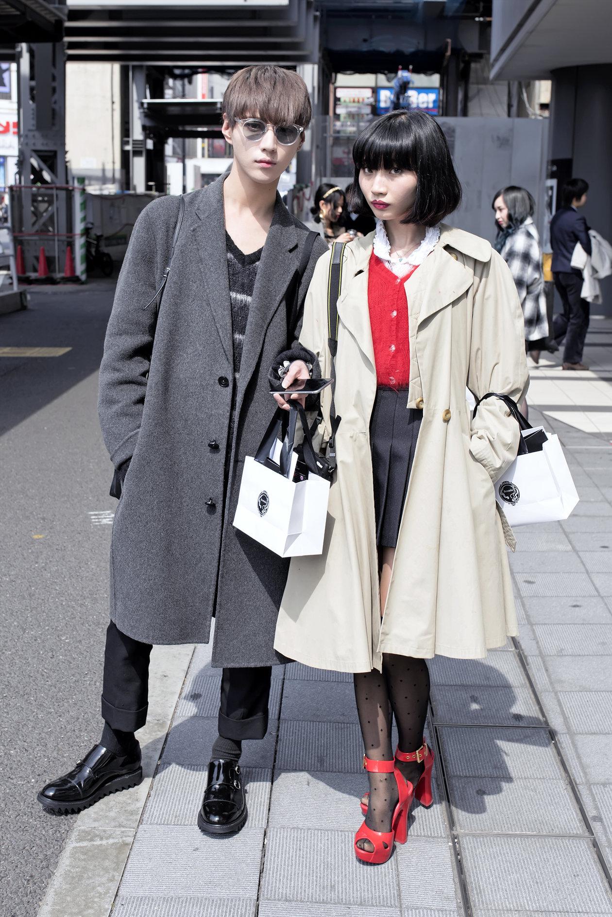 tokyo-fashion-week-street-style-019-