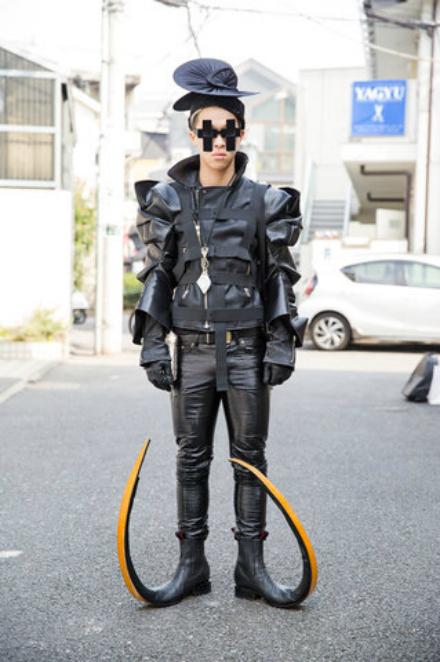 tokyo-fashion-week-street-style-049-