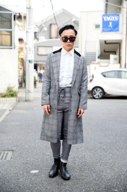 tokyo-fashion-week-street-style-056-