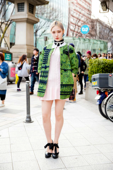 tokyo-fashion-week-street-style-081