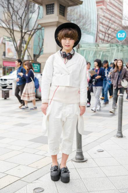 tokyo-fashion-week-street-style-087-
