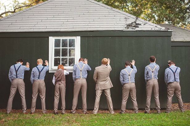 8-funny-wedding-party-poses