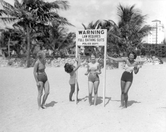 bathing-suit-laws (1)