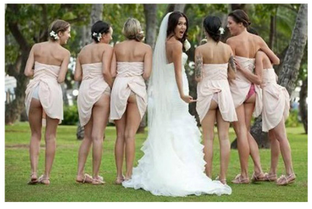 ridiculous-wedding-photos-912549888-apr-30-2014-1-600x400