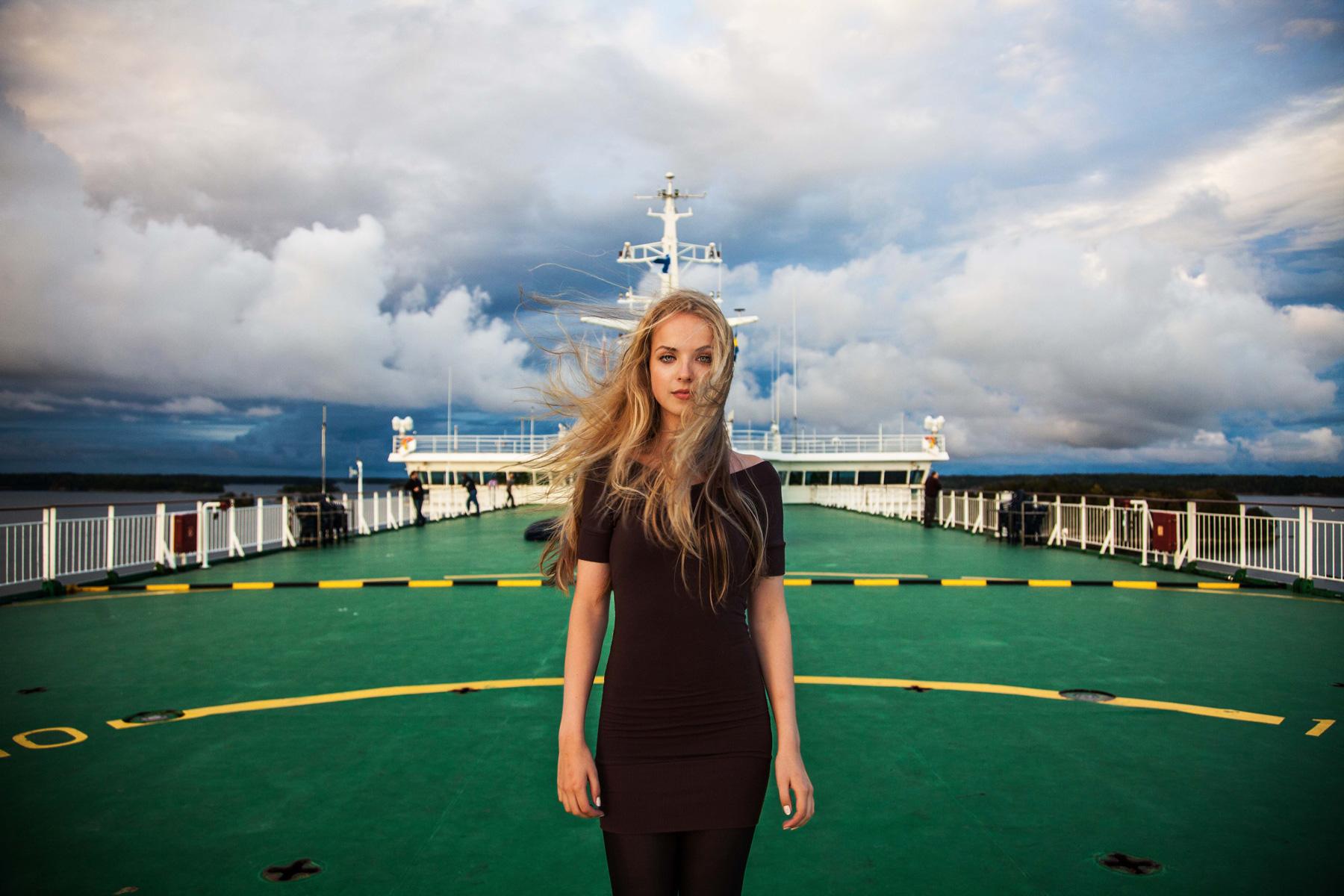 Mihaela-Noroc-Atlas-of-Beauty-