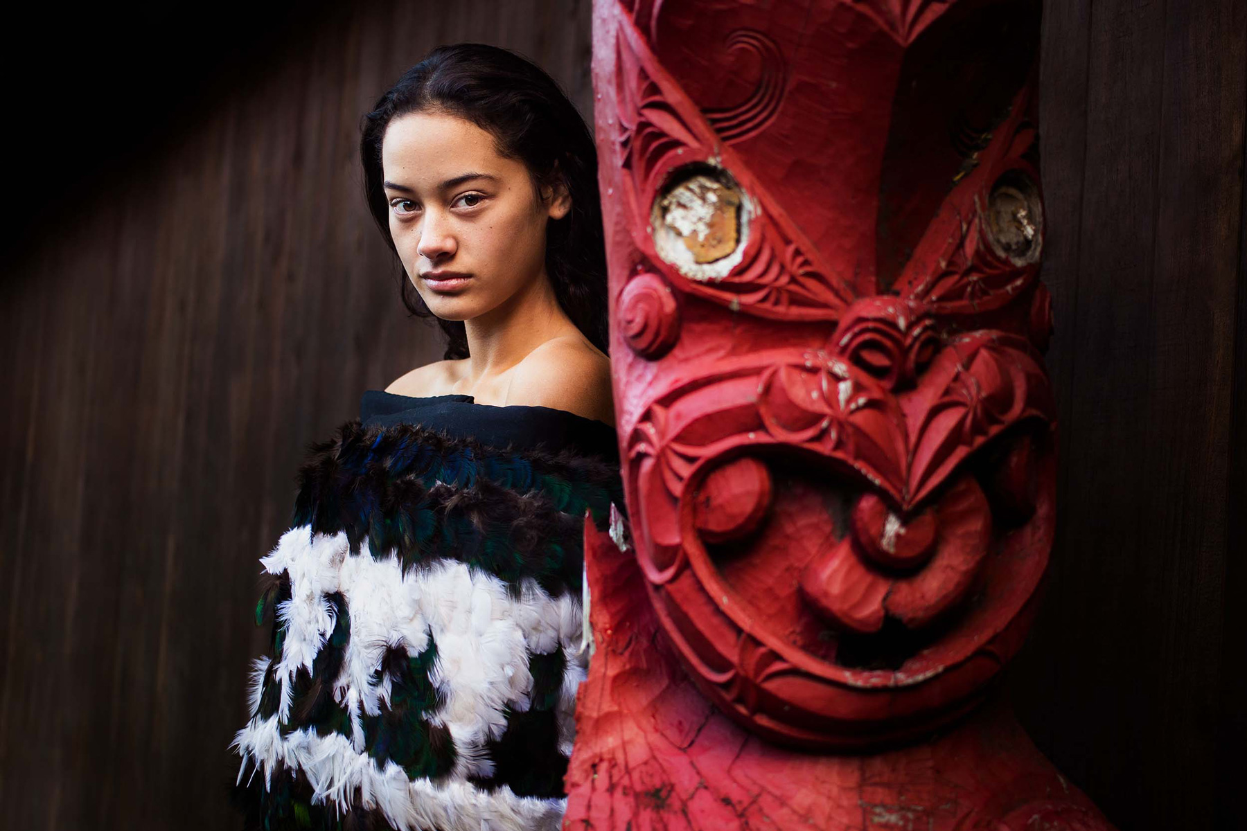 Mihaela-Noroc-Atlas-of-Beauty-Maori-New-Zealand