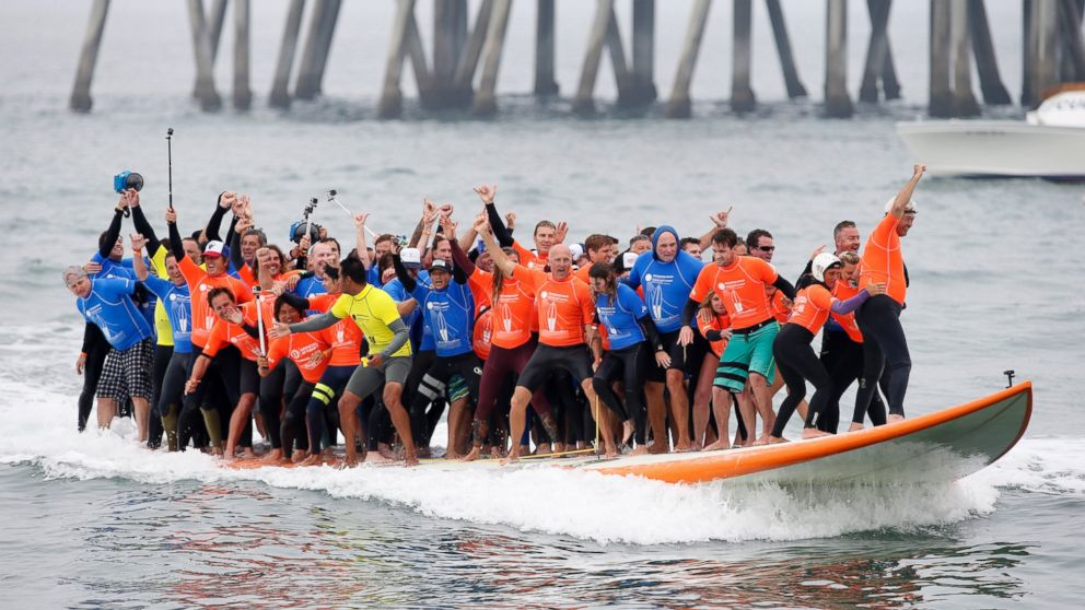 AP_Guinness_World_Record_surfers_150620_DC_16x9_992
