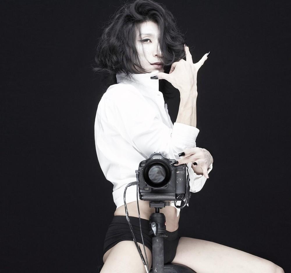 Youngho Kang 11