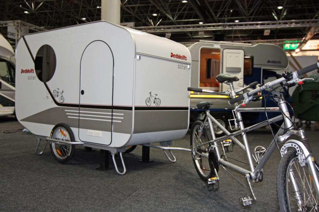 dethleffs_biker_camper1