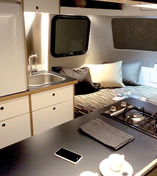 nest-caravans-9