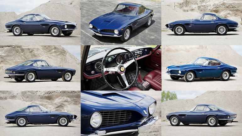 ten-10-million-dollar-cars-for-pebble-beach-85