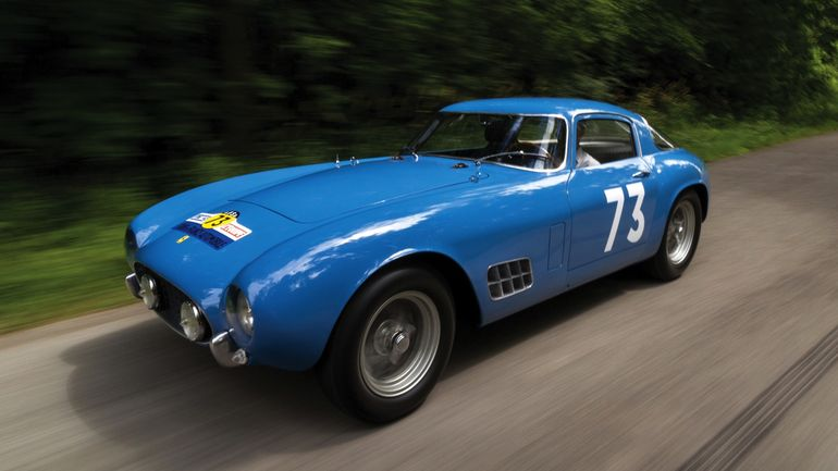 ten-10-million-dollar-cars-for-pebble-beach-86