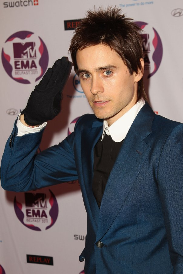 Jared-Leto-2011-EMA-Razor-Cut-Hair