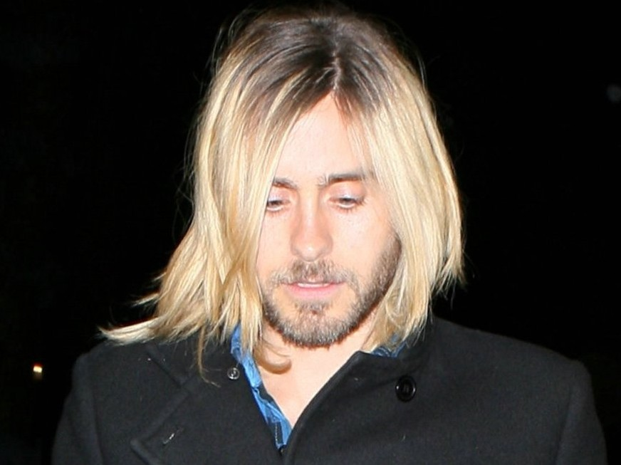 Jared-Leto-Blond-Hair-Kurt-Cobain-Cut-e1425515454578