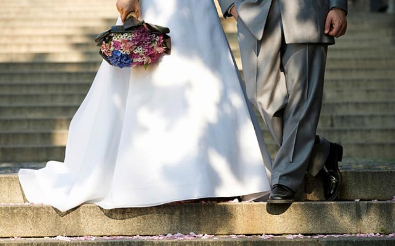 WEDDING_3415628b