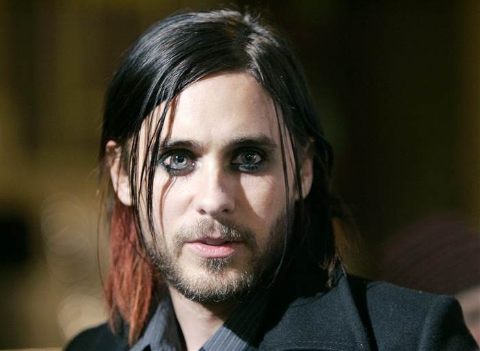 jared-leto-hair-today-150422-2007_77e9b9435918b6189cbfafd92ee7c195.today-inline-large