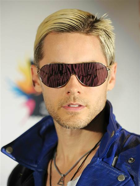 jared-leto-hair-today-150422-2010_3_77e9b9435918b6189cbfafd92ee7c195.today-inline-large