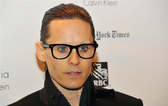 jared-leto-hair-today-150422-2012-eyebrows_77e9b9435918b6189cbfafd92ee7c195.today-inline-large