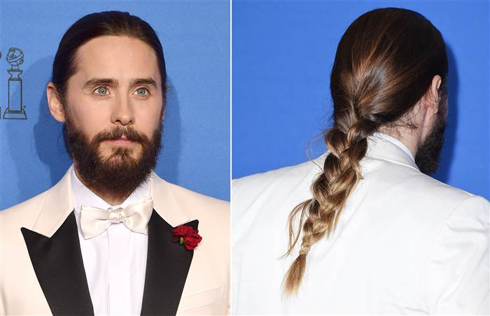 jared-leto-hair-today-150422-2015-braid_77e9b9435918b6189cbfafd92ee7c195.today-inline-large
