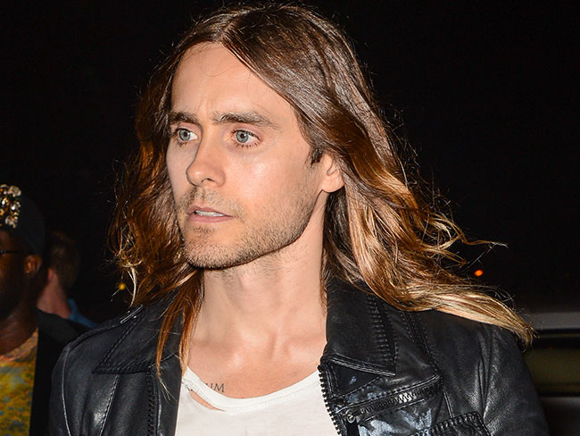 jared-leto-hair.
