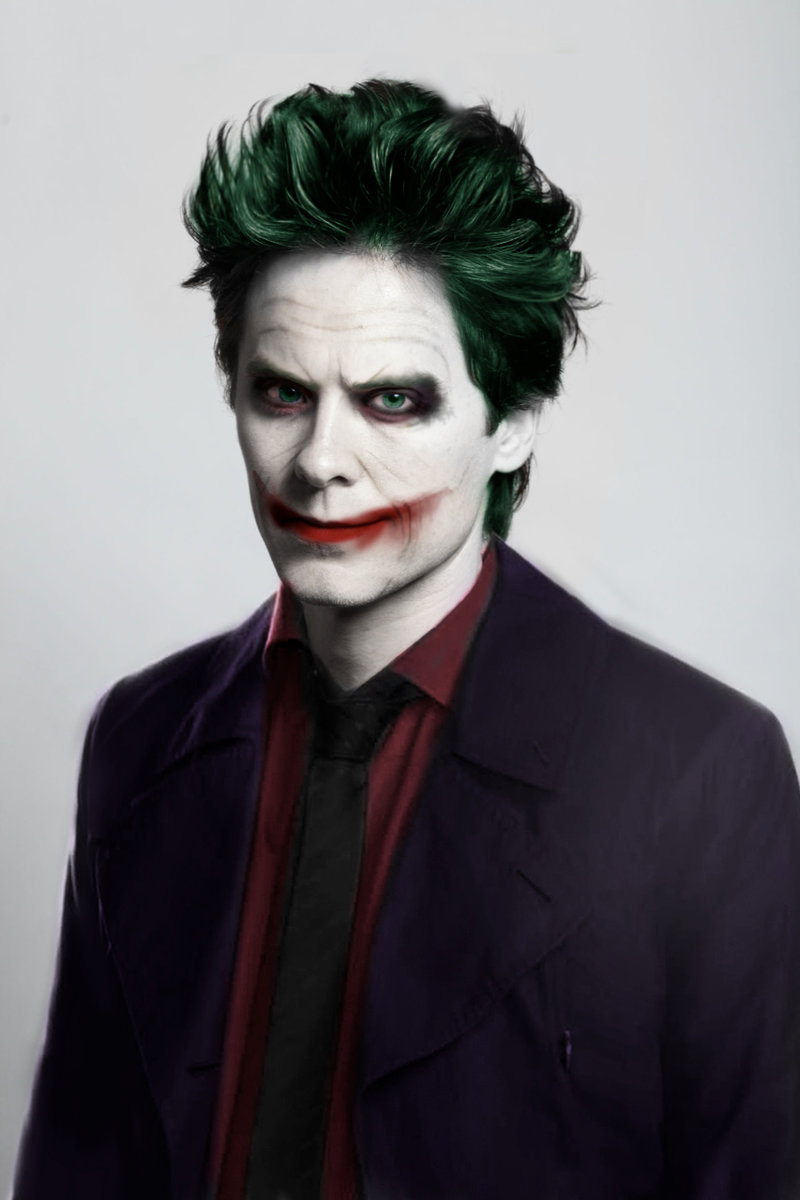 jared_leto_as_the_joker_by_zalkel000-d89ba41
