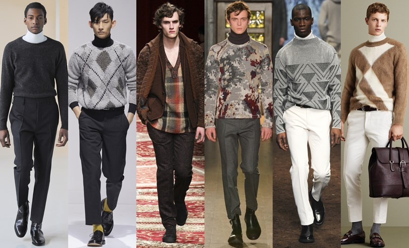 Knits-comp-GQ_27Jan15_pr_b_813x494