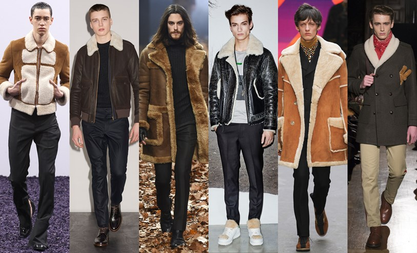 Shearling-comp-GQ_27Jan15_pr_b_813x494