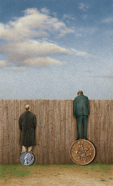 quint buchholz 1990 born.1957 money-L