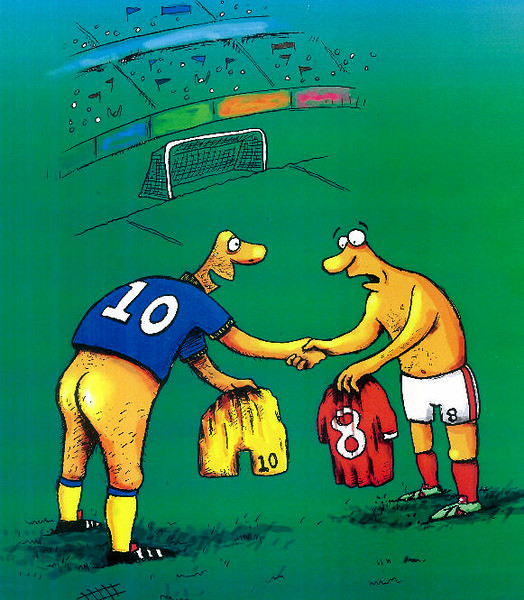Ay.Dogan 2012 20 sport similar zarifian-L