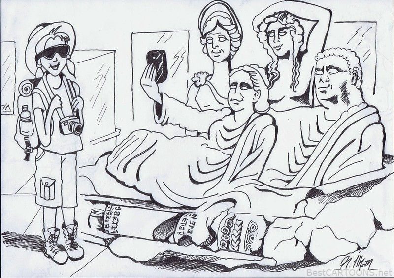 BURDUR 2014-Mansiyon Hulisi İLHAN-L