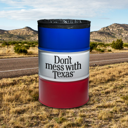 500x500-DMWT-Share-6-Dont-Mess-With-Texas