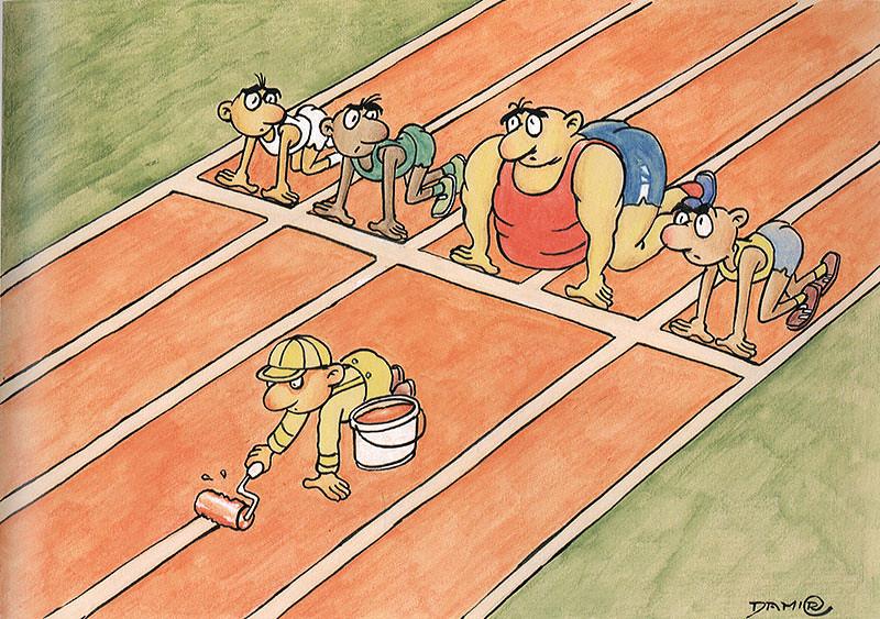 SINTRA 2008 17 sport-L